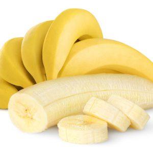 banana-quante-calorie