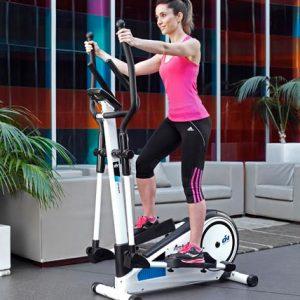 bici-ellittica-allenamento-a-casa
