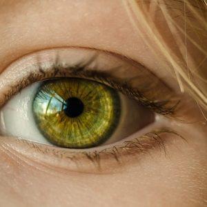 epitelio-corneale-rigenerazione
