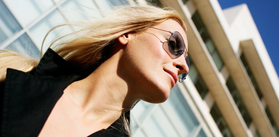 prevenire-macchie-pelle-viso-sole-smog
