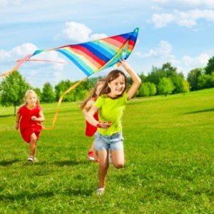 miopia-bambini-sintomi-prevenzione