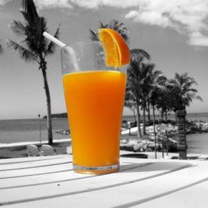 miglior-succo-d-arancia