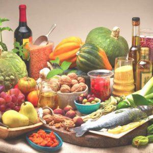 cucina-mediterranea-verdure