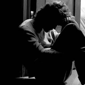 depressione come riconoscerla