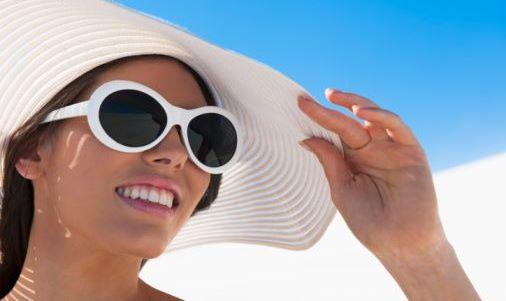 basalioma naso prevenzione tumore pelle