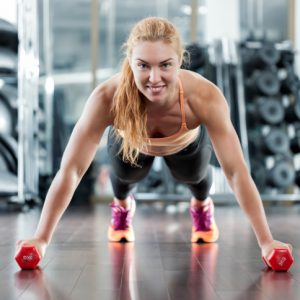 dimagrire dieta proteica massa magra