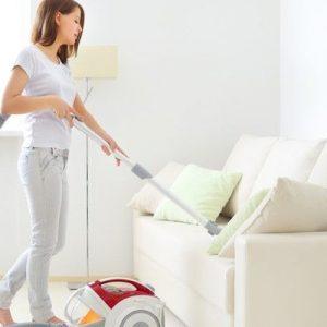 pulizia casa consigli