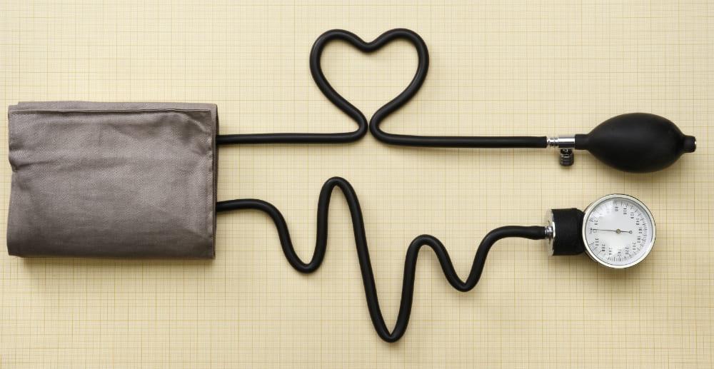 farmaci cura ipertensione