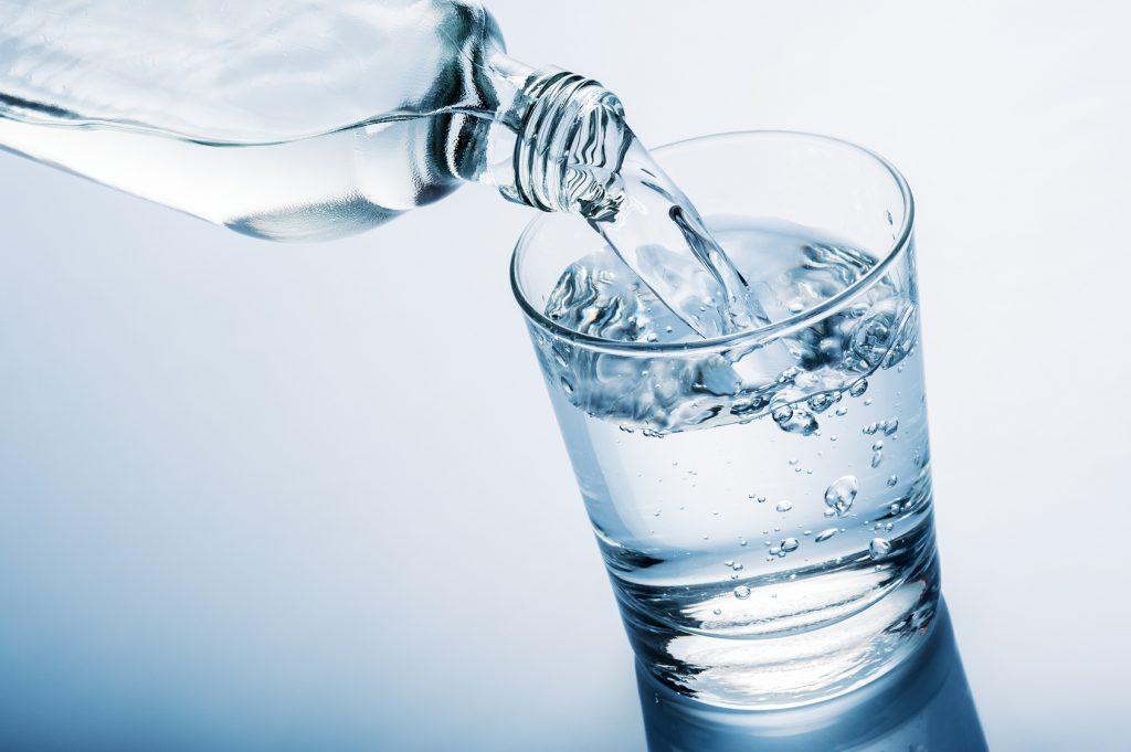 acqua minerale quale scegliere