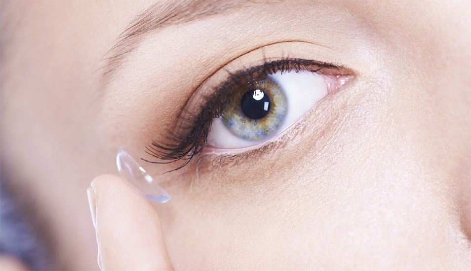 astigmatismo come correggerlo