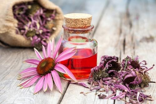 cura naturale influenza raffreddore