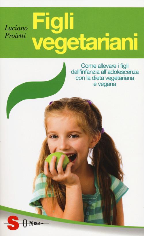 dieta vegetariana libro