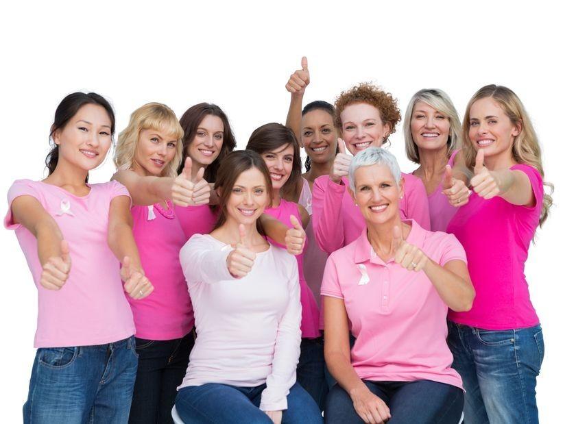 salute donne integratori