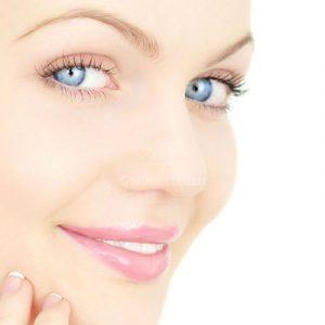 medicina estetica viso corpo
