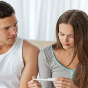 sintomi di quando rimani incinta