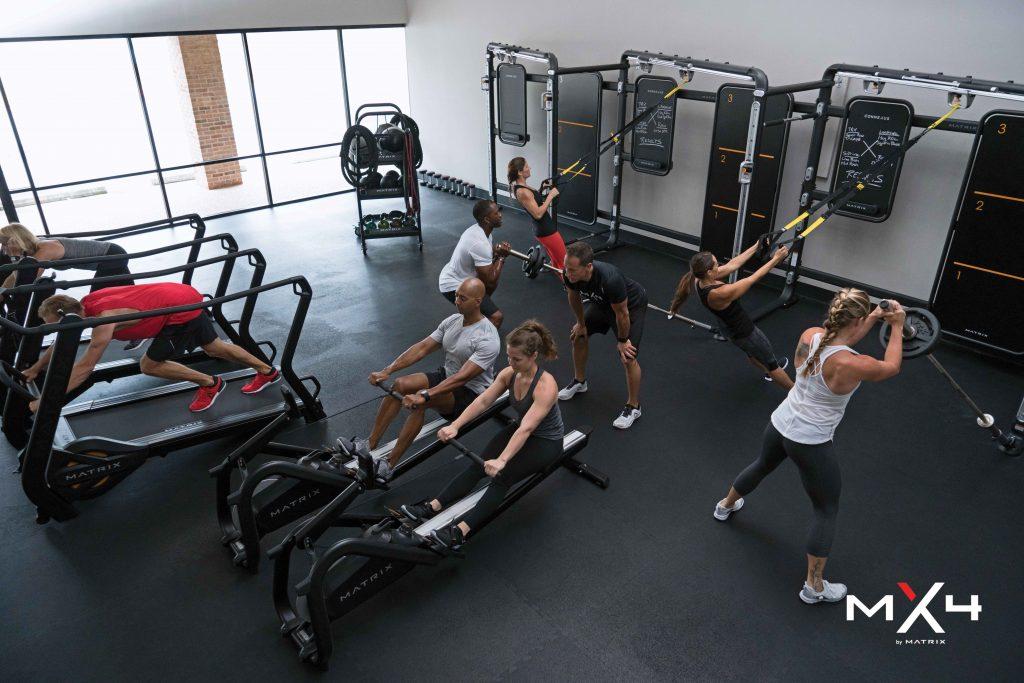 fiera fitness rimini 2018 novità