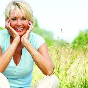 menopausa fitoestrogeni naturali