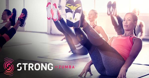fiera del fitness rimini wellness 2018