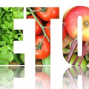 dieta dimagrante detox