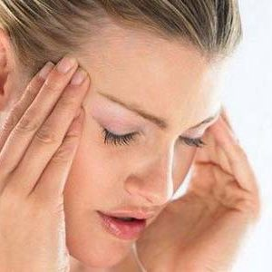 mal di testa rimedi naturali efficaci