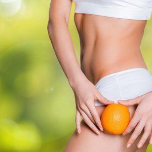 cause della cellulite rimedi naturali